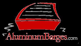 Aluminum Barges